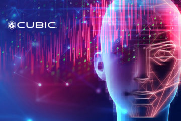 Cubic Upgrades Next Generation NextBus Platform with Enriched Customer Experience