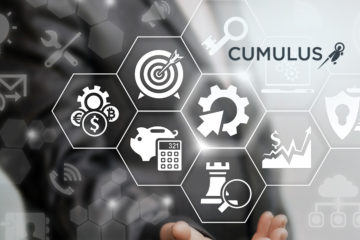 Cumulus Networks Unveils Its 4th-Generation of Open, Modern Network Software