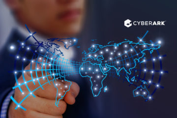 CyberArk Names Matthew Cohen Chief Revenue Officer