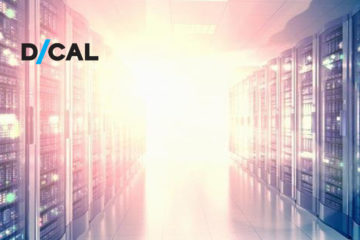 D/CAL and Apollo Form Strategic Alliance to Make Big Data Culturally Relevant