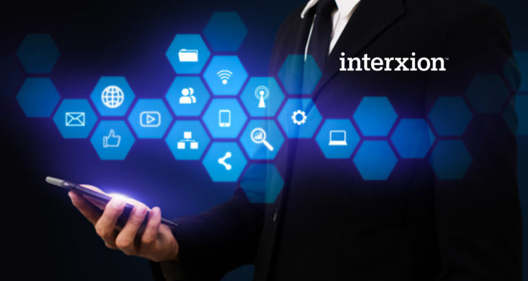 Digital Realty to Combine with Interxion