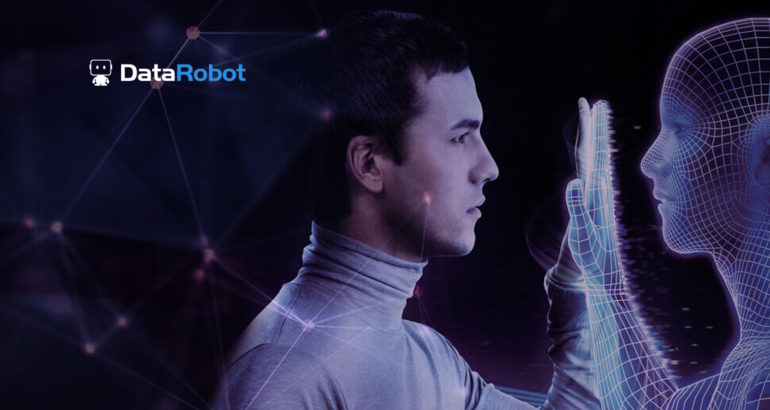DataRobot Reports That Nearly Half of AI Professionals Are Very to Extremely Concerned About AI Bias