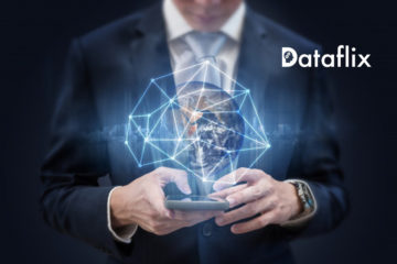 Dataflix Joins Google Cloud Partnre Advantage Program
