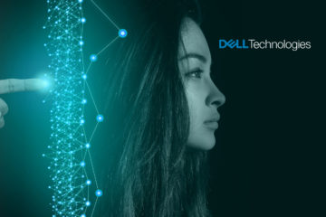 Dell Technologies Introduces New Solutions to Advance HPC and AI Innovation