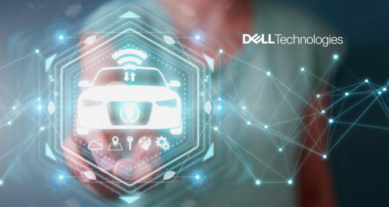 Dell Technologies Unveils Autonomous Infrastructure with Dell EMC PowerOne