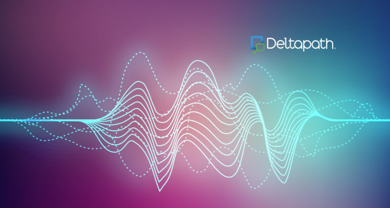 Deltapath Brings its Industry-Leading UC Solutions and Dolby Voice to Asia Pacific Countries