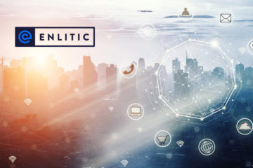 Enlitic Closes $25 Million in Series B-1 Funding Round