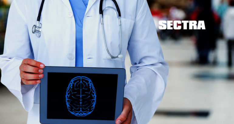 Efficient Workflow and AI Platform Grants Sectra Enterprise Imaging Contract at Prominent Dutch University Hospital