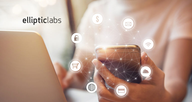 Elliptic Labs Joins MediaTek's Rich IoT Platform to Bring New Smart Device Features to Consumers and Smart Homes