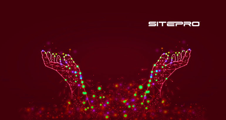 Energy Tech Leader, SitePro, Continues to Transform Industry with Acquisition of ICS