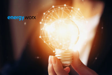 Energyworx Announces €1 Million Series a Extension Funding from EDP Ventures