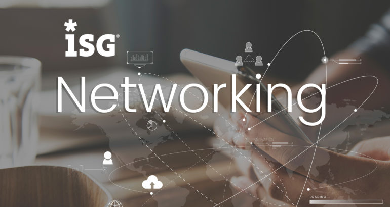 Enterprises Looking to Replace Legacy Networking Equipment with SDNs