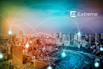 Extreme Networks Brings Simplicity to Data Center Operations with New Fabric Automation Capabilities