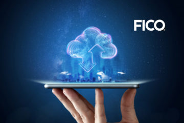 FICO Adds AI-Powered Authentication to Fight Fraud