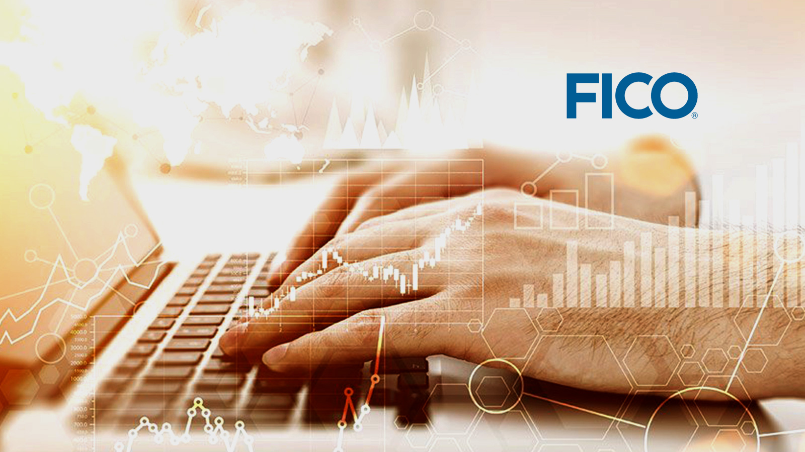 FICO Recognized Financial Services Solution Vendor on the