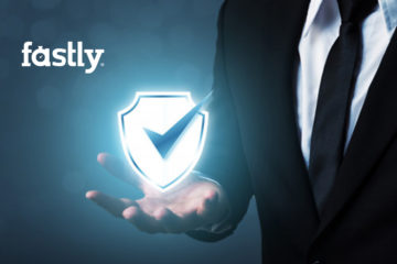 Fastly Launches New TLS Solutions to Protect Global Brands and Offer Advanced Security, Performance, and Privacy