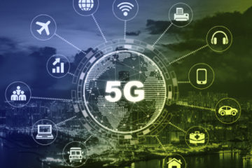 Five Ways 5G Will Change Digital Advertising