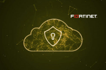 Fortinet Expands Integration of Cloud Security Offerings with Microsoft Azure to Provide Advanced Protection