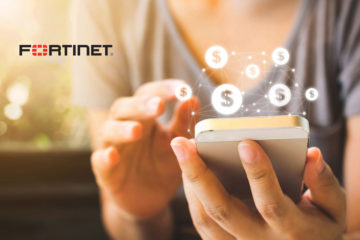 Fortinet Predicts Advanced AI and Counter Threat Intelligence Will Evolve Shifting the Traditional Advantage of the Cybercriminal