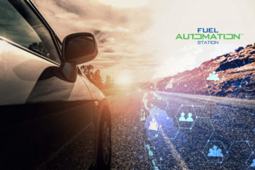 Fuel Automation Station, FuelNOW to Showcase Cutting-Edge Tech & Conduct Live Tours of Automated Fueling Models at ADIPEC