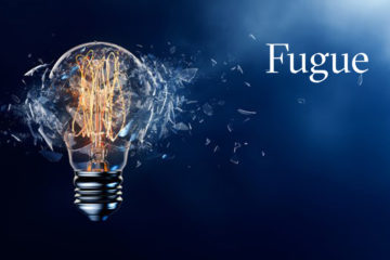 Fugue Announces Free Tier to Empower Engineers to Build and Operate Secure Cloud Systems