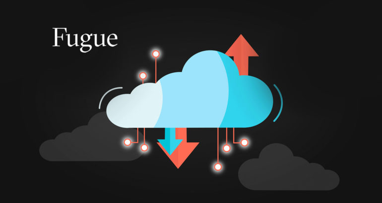 Fugue Releases Best Practices Framework to Protect Against Advanced Cloud Misconfiguration Attacks