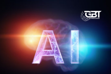 GBT Technologies Competing in $4-Trillion AI Market with Disruptive Technology