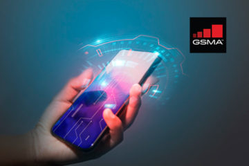 GSMA: Mobile Technologies and Services Adding $191 Billion a Year of Economic Value to Middle East and North Africa