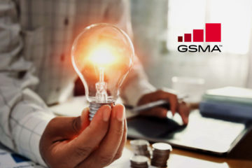GSMA Supports World First in Asia-Pacific for Digital Innovation