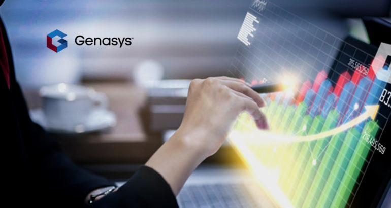 Genasys Appoints Athoc Co-Founder, Ly Tran, as Strategic Advisor to the Company