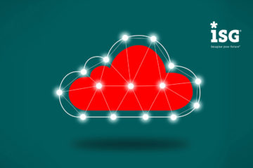 German Enterprises Embrace the Public Cloud