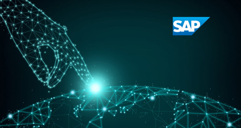 Global Organizations Select SAP SuccessFactors Solutions to Maintain Competitive Advantage in Challenge to Attract Talent