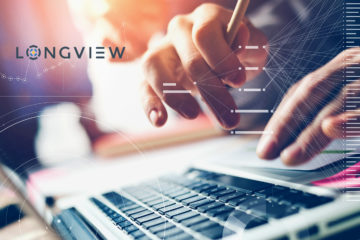 Global Software Provider Longview Once Again Achieves Excellent Rankings in BARC's Annual BI Analytics User Survey