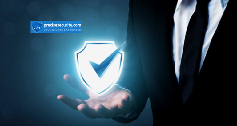 Global Spending on Security Products and Services to Reach $151 Billion in 2023
