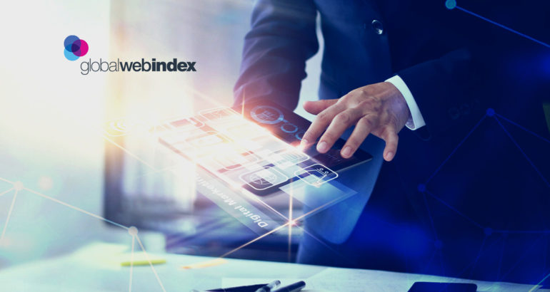 GlobalWebIndex Revolutionises Broadcast Ad Campaigns with TV Reach & Frequency