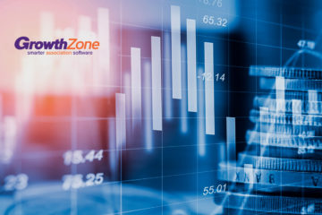 GrowthZone Announces Acquisition by Greenridge Investment Partners