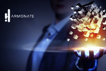 Harmonate Launches Next Generation Data Operations for Funds