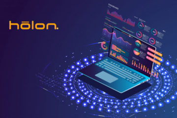 Holon Solutions Launches Population View Application to Further Operationalize Analytics