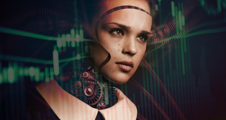 How Artificial Intelligence Can Transform Influencer Marketing