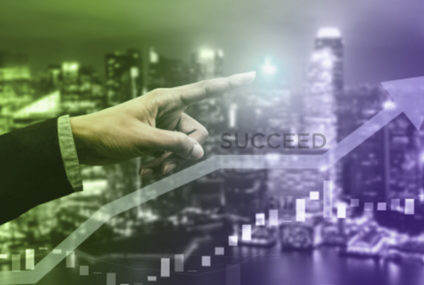How to Succeed in Marketing to the Connected Consumer