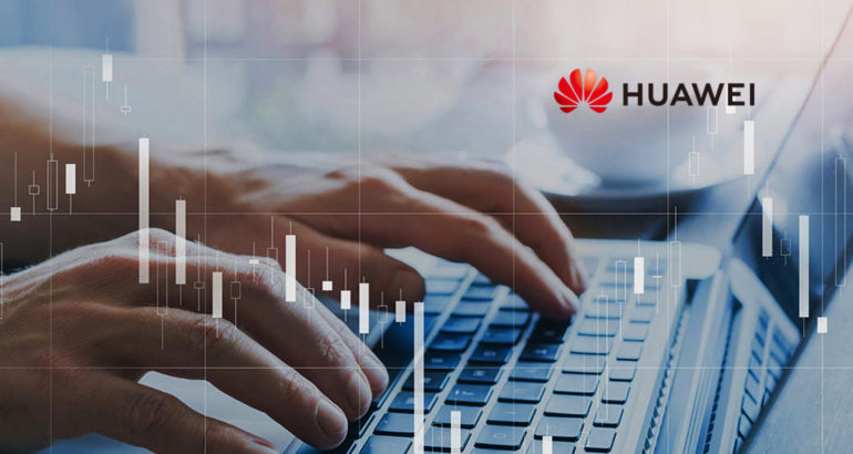 SABIS to Use Huawei's Wi-Fi Solutions for Its School Network