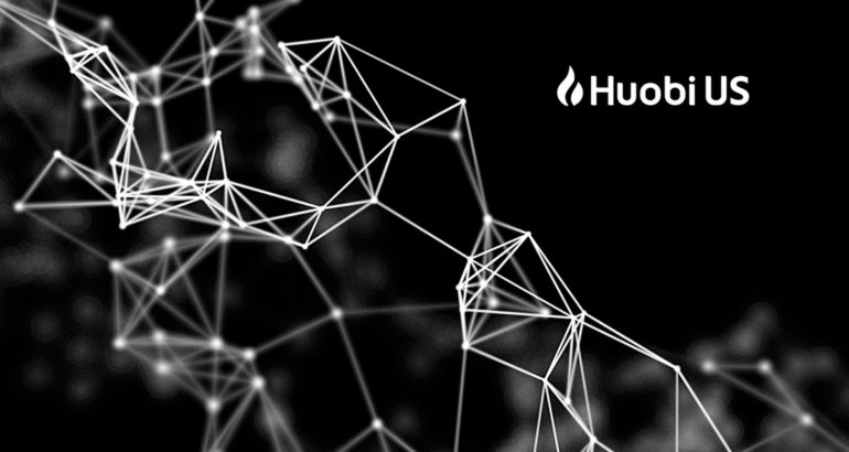 Huobi Collaborates with IEEE for Blockchain Industry Standards