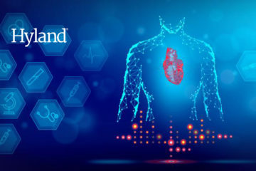 Hyland Healthcare Advisory Councils Surface Top Tech Trends