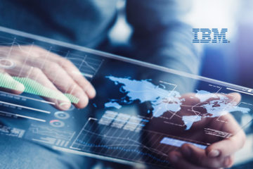 IBM Launches Maximo Asset Monitor, Embeds AI into Monitoring Solution to Expand Market-Leading Asset Management Capabilities