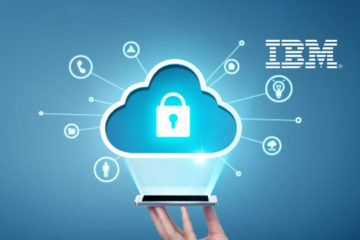 IBM Launches Open Technology to Speed Response to Cyber Threats Across Clouds
