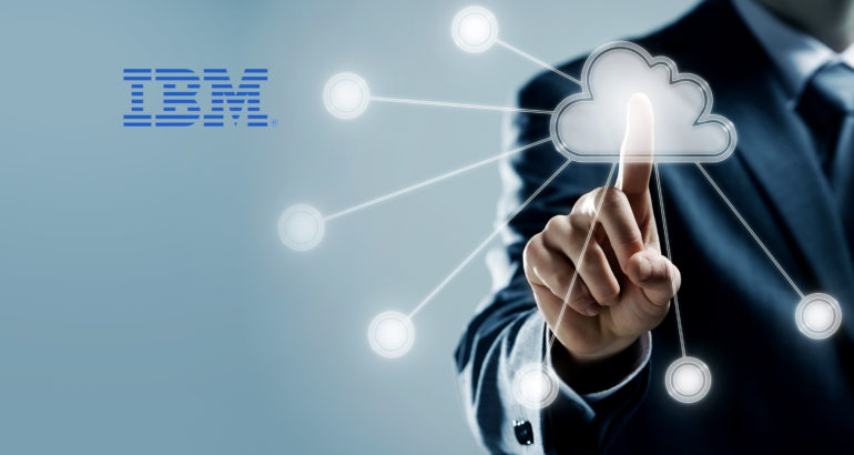 IBM Speeds Enterprises Hybrid Cloud Adoption and Innovation by Extending Partnership with VMware