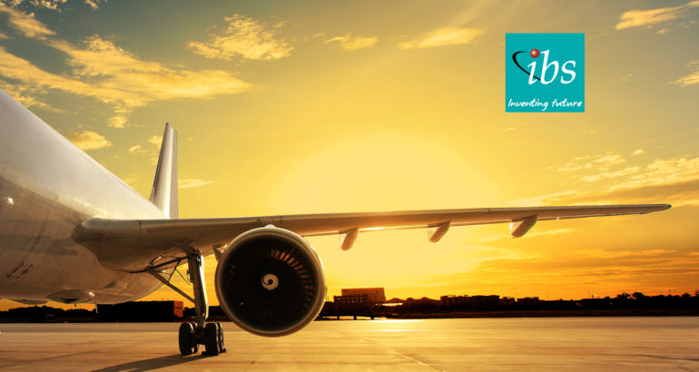 IBS Software Has Launched an Integrated Revenue Management System at Korean Air to Boost Cargo Profitability