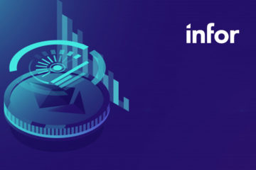 IRIS Ceramica Group Embraces Digital Transformation with Infor