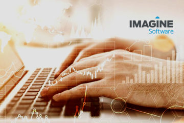 Imagine Teams Up With Partner Panopticon for Business Intelligence Analytics Workshop