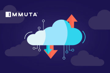 Immuta and Databricks Deliver Cloud-Native, Automated Data Governance for Apache Spark and Delta Lake